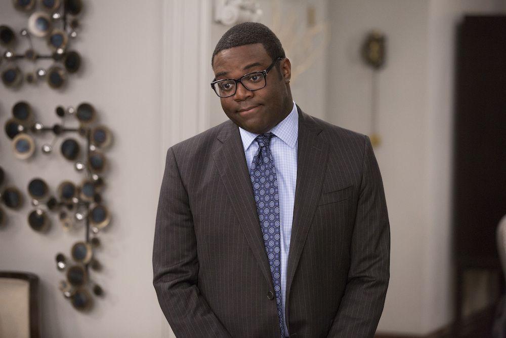 Veep Season 6 Review: New Start, but Same Brilliant Comedy