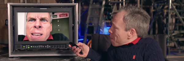 warwick-davis-star-wars-force-for-change-campaign-video