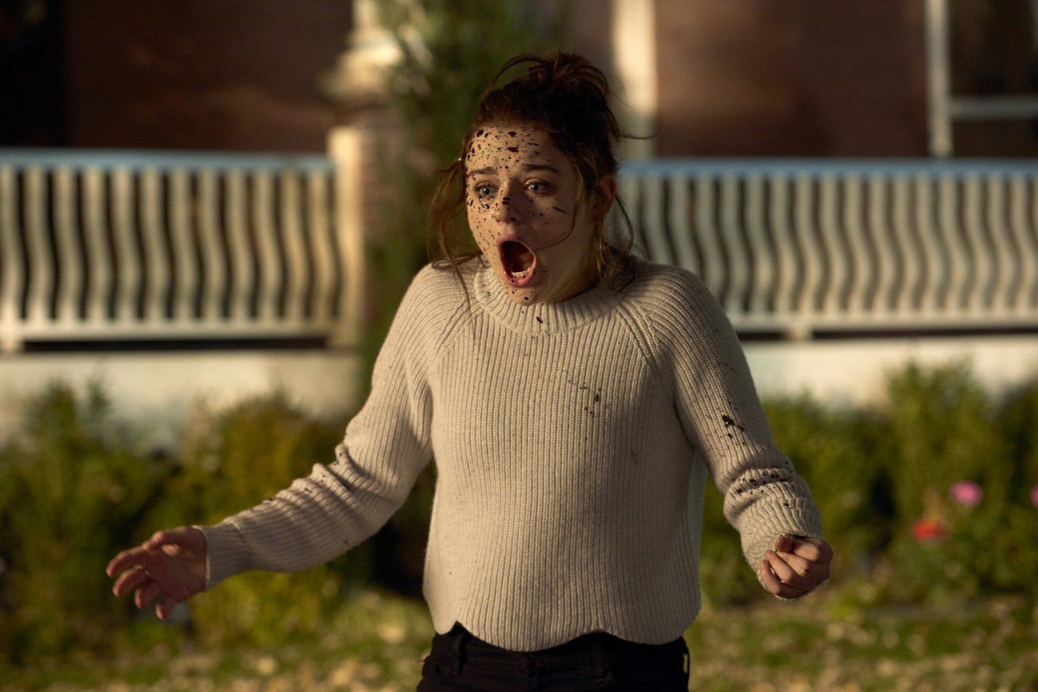 New Featurette For Horror Film Wish Upon