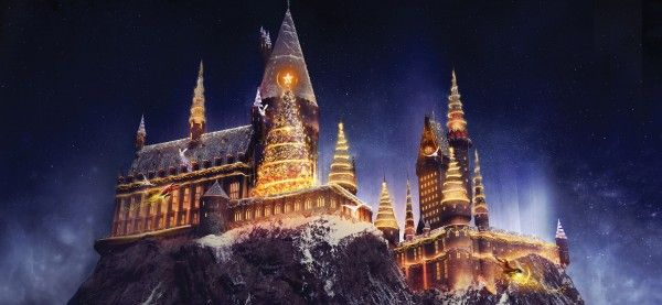 wizarding-world-of-harry-potter-christmas