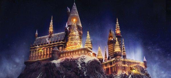 wizarding-world-of-harry-potter-christmas