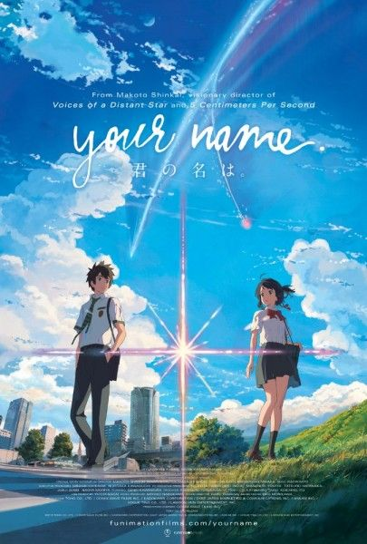 your-name-bluray