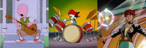 90s-cartoons-theme-songs-slice