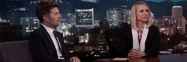 adam-scott-mark-hamill-surprise-video-jimmy-kimmel-live