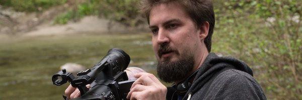Godzilla vs Kong Director Adam Wingard Set by Legendary
