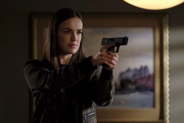 agents-of-shield-recap-farewell-cruel-world-image