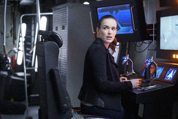 agents-of-shield-season-4-the-return-image-4