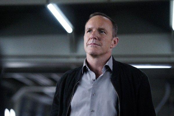 agents-of-shield-season-4-the-return-image-5