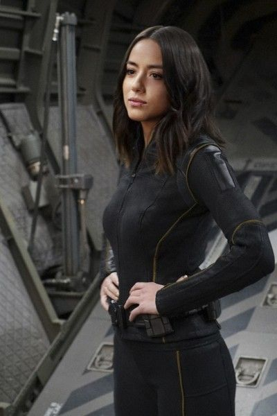 agents-of-shield-season-4-worlds-end-image-4