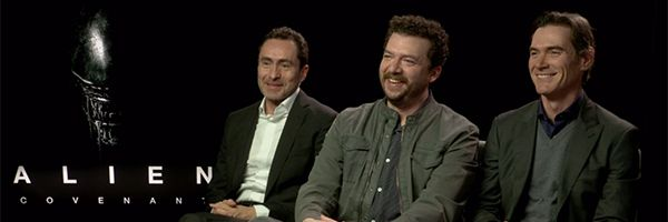 alien-covenant-danny-mcbride-billy-crudup-demian-bichir-interview-slice