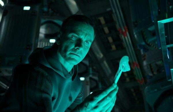 alien-covenant-sequel-michael-fassbender