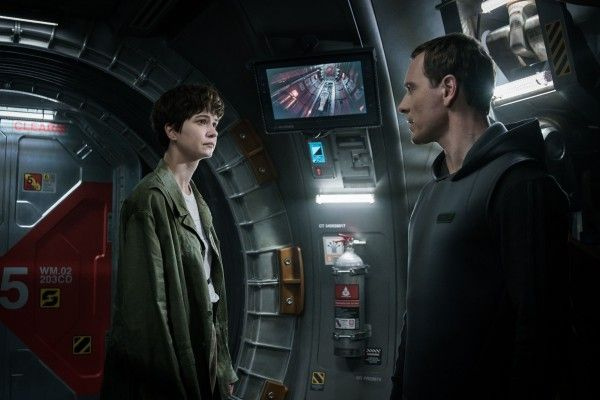 alien-covenant-michael-fassbender-katherine-waterston