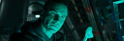 alien-covenant-michael-fassbender-slice