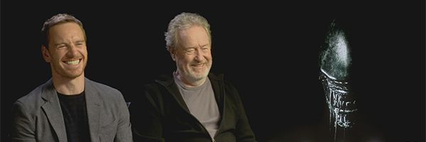 alien-covenant-ridley-scott-michael-fassbender-interview-slice