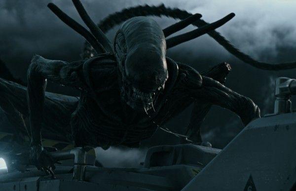 alien-covenant-xenomorph