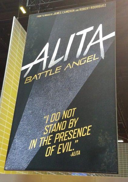 alita-banner-image-expo-422x600.jpg