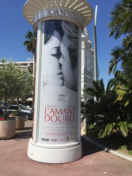 amant-double-poster
