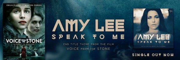 amy-lee-interview-voice-from-the-stone