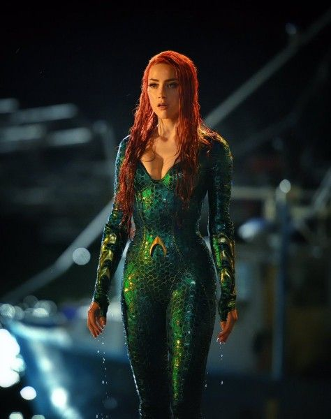 aquaman-amber-heard