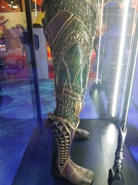 aquaman-costume-justice-league