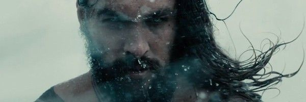 aquaman-set-photo-filming-begins