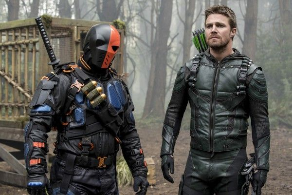 arrow-season-5-lian-yu-recap