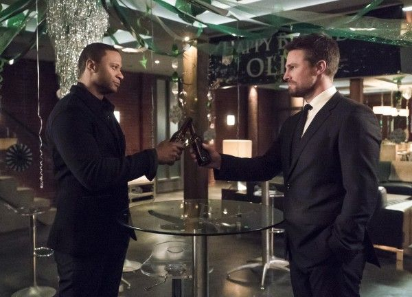 arrow-season-5-missing-image-4