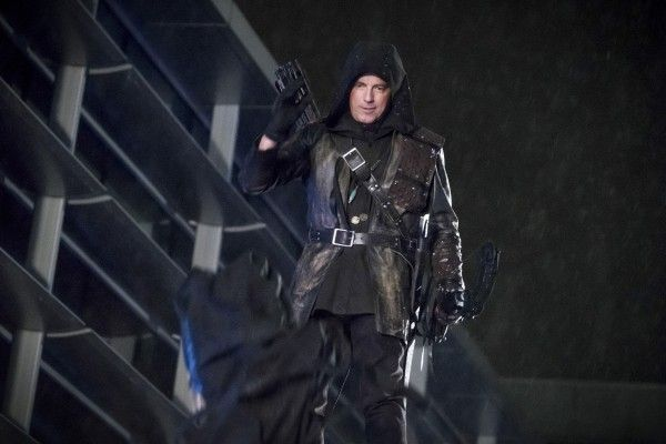 arrow-season-5-missing-image-7
