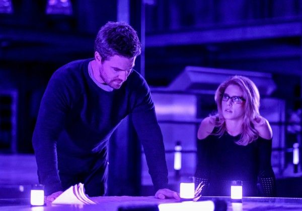 arrow-season-5-underneath-image