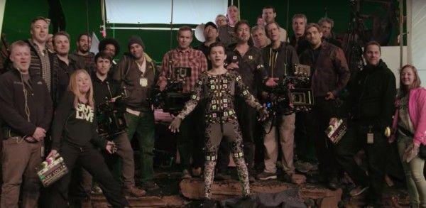 avengers-infinity-war-set-omaze