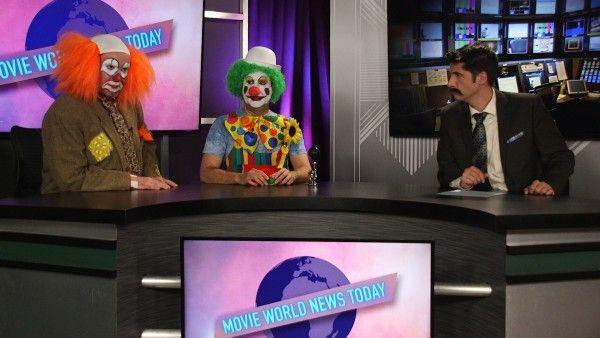 awesometacular-clown-sketch