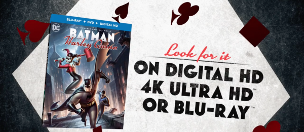 batman-and-harley-quinn-bluray