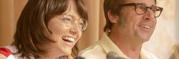 battle-of-the-sexes-review