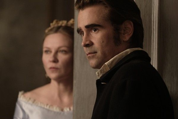 beguiled-colin-farrell-kirsten-dunst