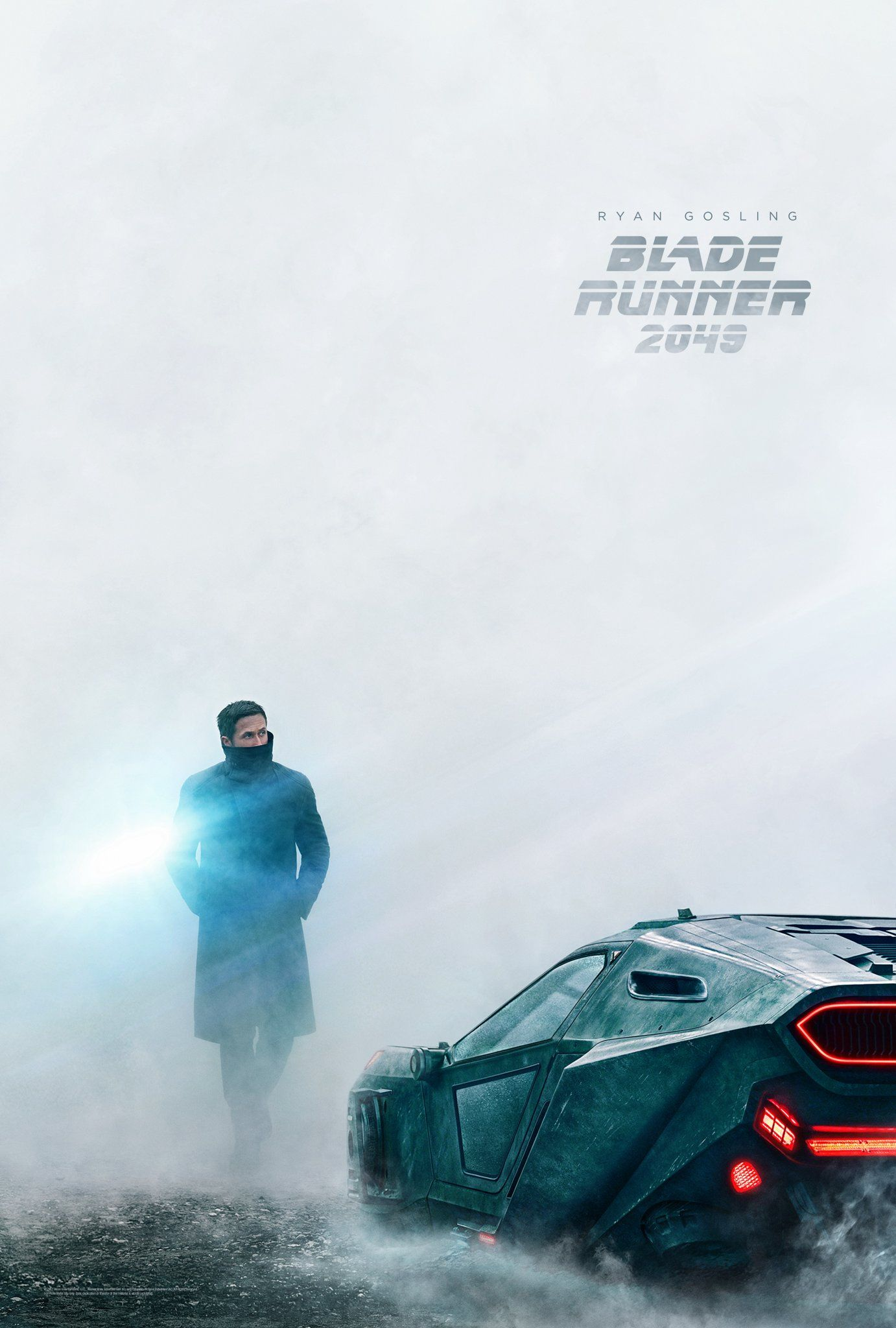 blade-runner-2049-poster-ryan-gosling.jp