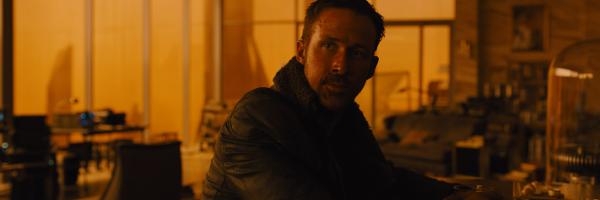 blade-runner-2049-ryan-gosling-slice