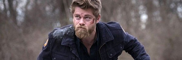 blindspot-season-2-luke-mitchell