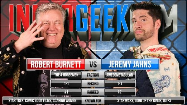 burnett-jahns-innergeekdom-tale-of-the-tape