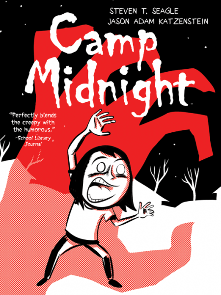 camp-midnight-sequel-image-comics