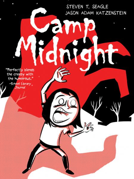 camp-midnight-sequel-image-comics