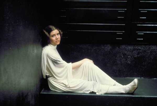 carrie-fisher-leia-a-new-hope
