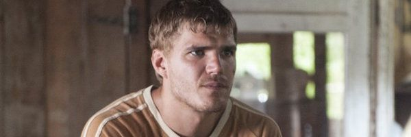 chris-zylka-slice