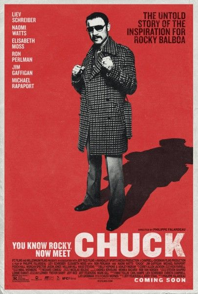 chuck-movie-poster