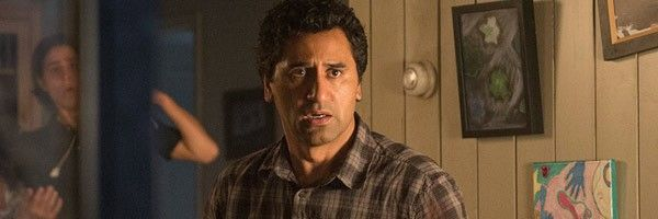 avatar-sequels-cliff-curtis