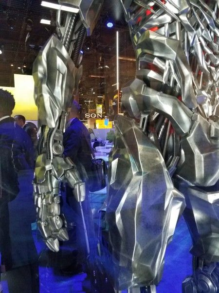justice-league-cyborg-costume-3