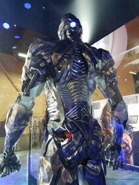justice-league-cyborg-costume-5