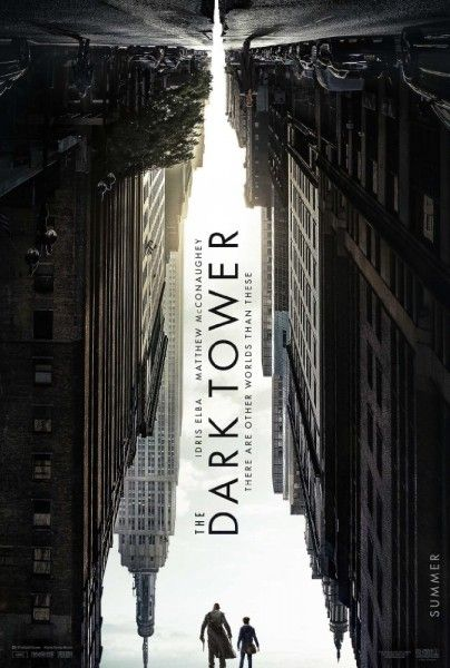 the-dark-tower-poster