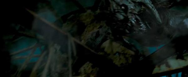 dark-tower-trailer-image