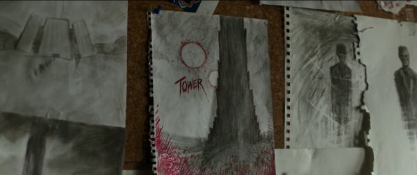 dark-tower-trailer-image