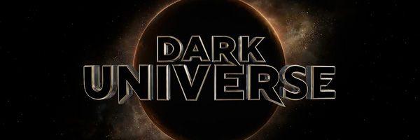 dark-universe-logo-slice